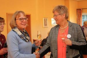 Landfrauen Gerdau-Eimke 2020 3