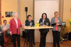 Landfrauen Gerdau-Eimke 2020 5