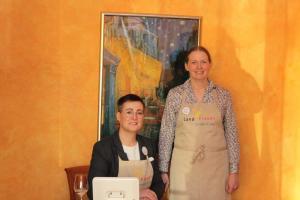 Landfrauen Gerdau-Eimke 2020 6