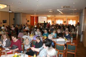 Landfrauen Gerdau-Eimke 2020 9